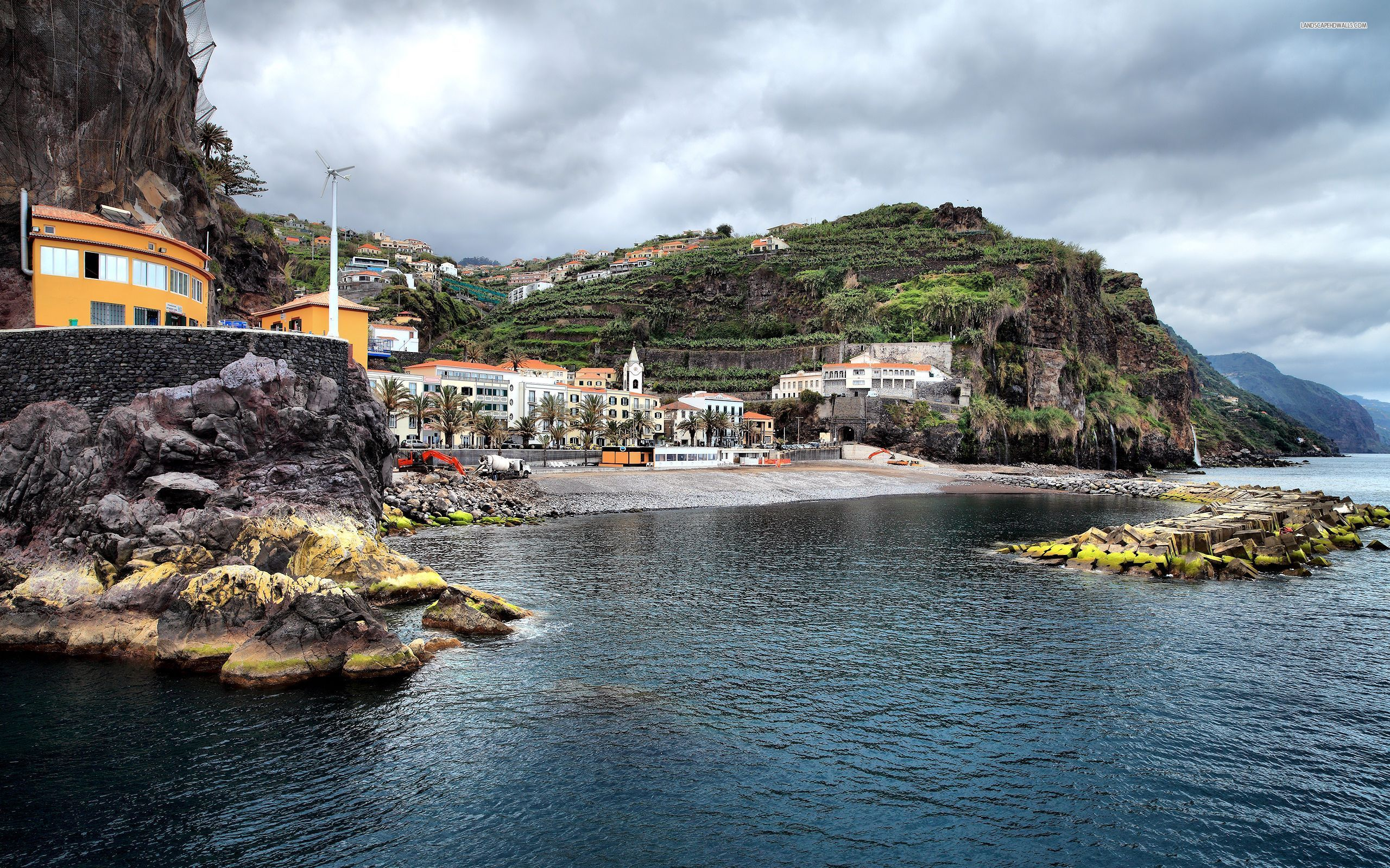 Sailing in Madeira - Golden Sail Madeira