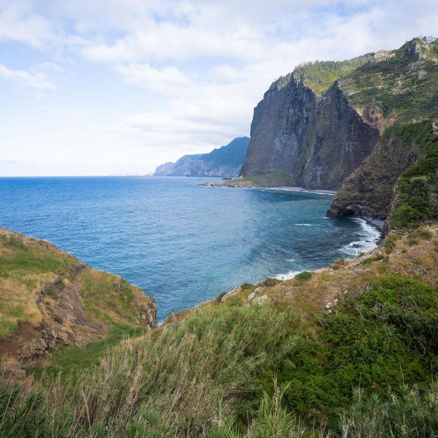 Yachts in Madeira - Golden Sail Madeira